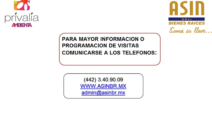 Foto de casa en venta en  , paseos del pedregal, querétaro, querétaro, 1202145 No. 18