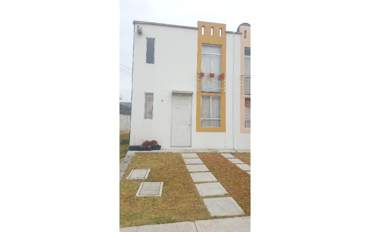 Foto de casa en venta en, paseos del pedregal, querétaro, querétaro, 1666258 no 02