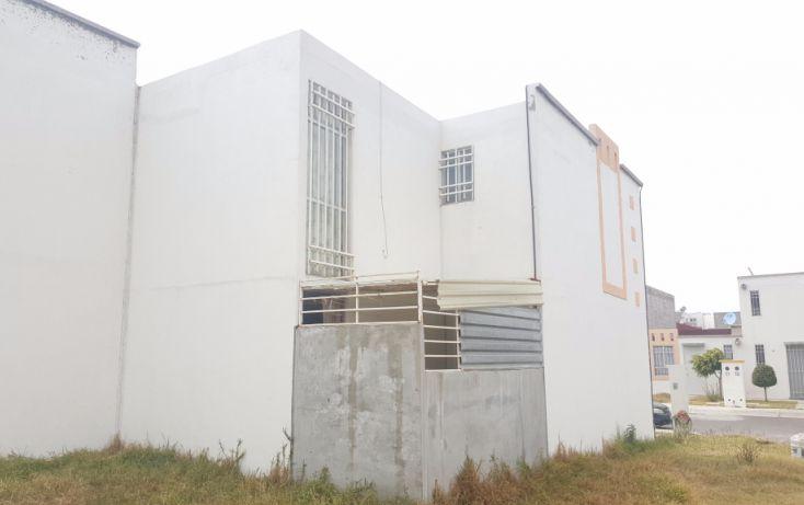 Foto de casa en venta en, paseos del pedregal, querétaro, querétaro, 1666258 no 03