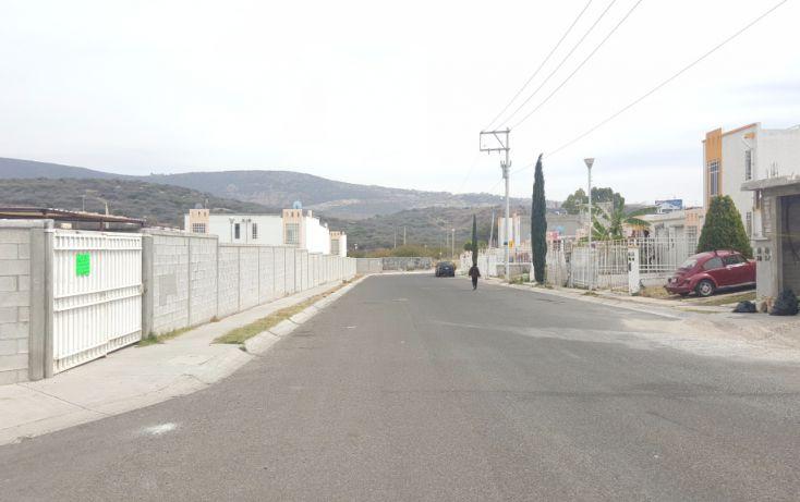 Foto de casa en venta en, paseos del pedregal, querétaro, querétaro, 1666258 no 05