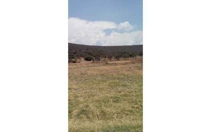 Foto de terreno habitacional en venta en, paseos del pedregal, querétaro, querétaro, 1738582 no 04
