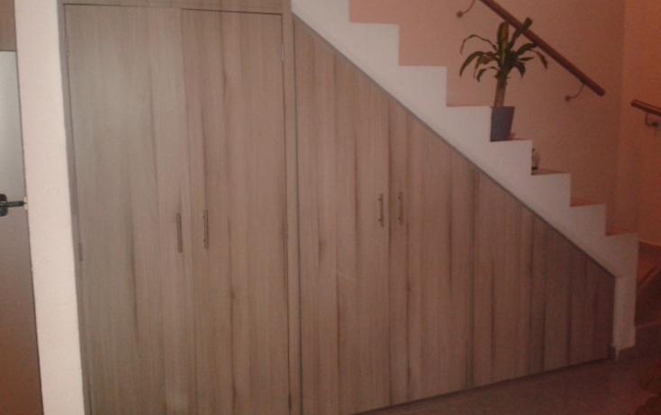 Foto de casa en venta en  , paseos del pedregal, querétaro, querétaro, 1861494 No. 04