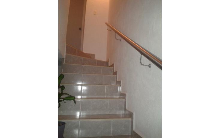 Foto de casa en venta en  , paseos del pedregal, querétaro, querétaro, 1861494 No. 06