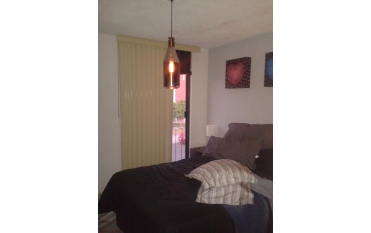 Foto de casa en venta en  , paseos del pedregal, querétaro, querétaro, 1861494 No. 09