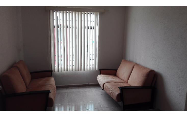 Foto de departamento en renta en  , paseos del pedregal, querétaro, querétaro, 2013672 No. 04