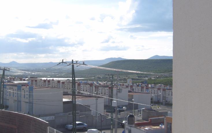 Foto de departamento en renta en  , paseos del pedregal, querétaro, querétaro, 2013672 No. 16