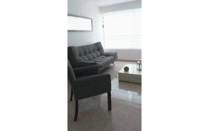 Foto de departamento en renta en  , paseos del pedregal, querétaro, querétaro, 2021001 No. 03