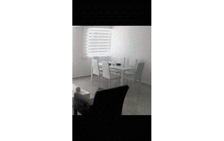 Foto de departamento en renta en  , paseos del pedregal, querétaro, querétaro, 2021001 No. 05
