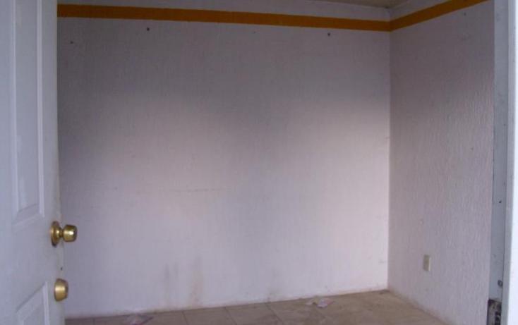 Foto de casa en venta en  , paseos del prado, san pedro tlaquepaque, jalisco, 1536868 No. 02