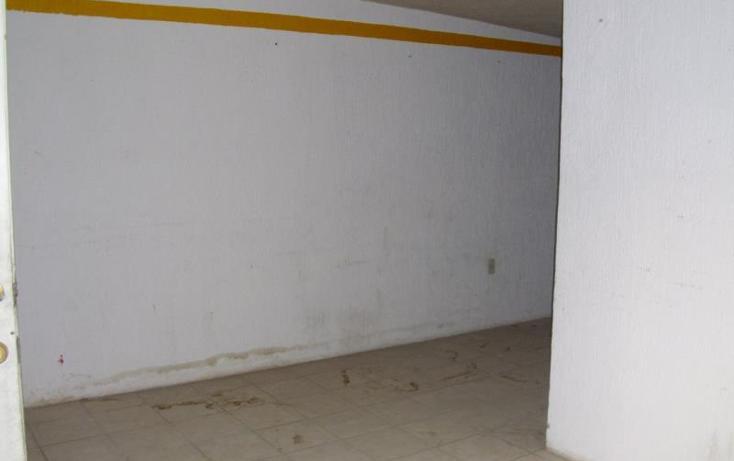 Foto de casa en venta en  , paseos del prado, san pedro tlaquepaque, jalisco, 1536868 No. 03