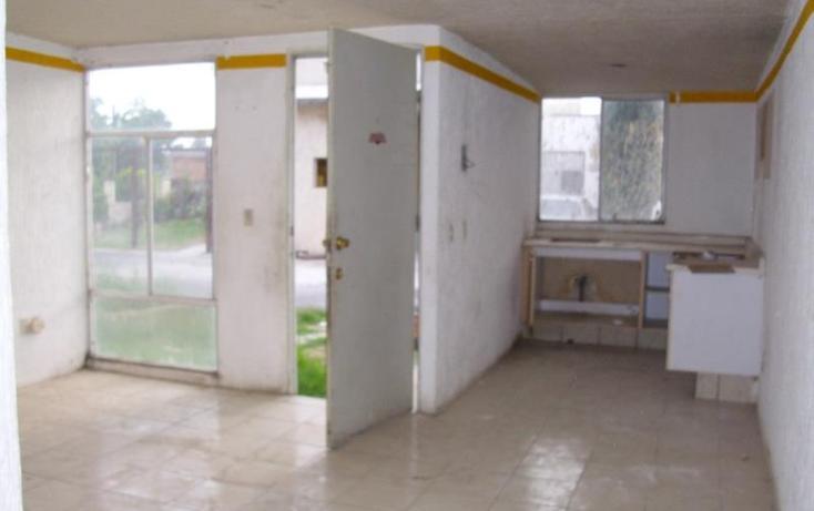 Foto de casa en venta en  , paseos del prado, san pedro tlaquepaque, jalisco, 1536868 No. 04