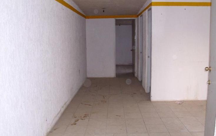 Foto de casa en venta en  , paseos del prado, san pedro tlaquepaque, jalisco, 1536868 No. 05