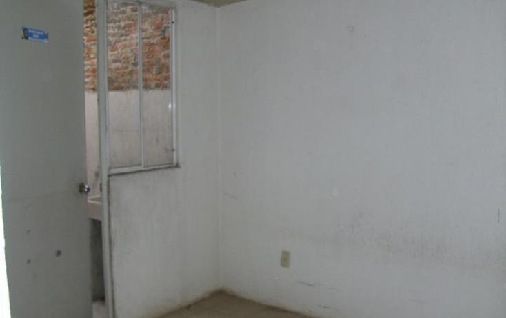 Foto de casa en venta en  , paseos del prado, san pedro tlaquepaque, jalisco, 1536868 No. 06