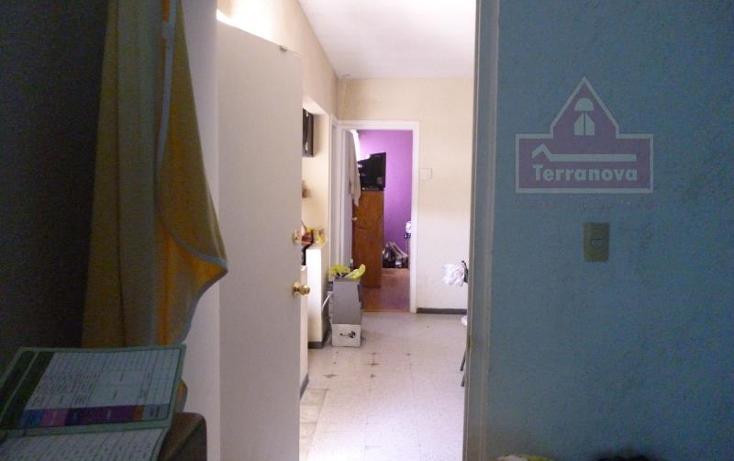 Foto de casa en venta en  , paseos del real, chihuahua, chihuahua, 859081 No. 03