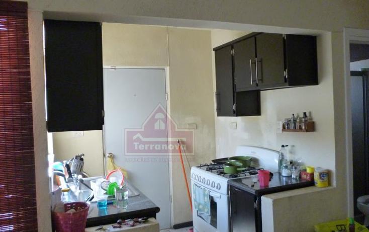 Foto de casa en venta en  , paseos del real, chihuahua, chihuahua, 859081 No. 07