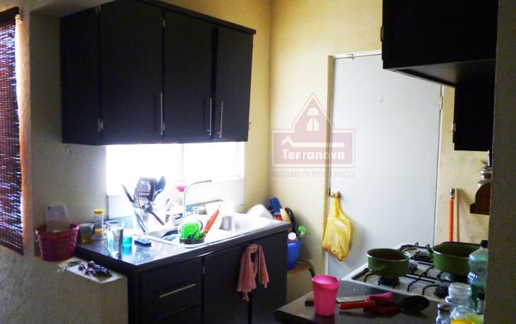 Foto de casa en venta en  , paseos del real, chihuahua, chihuahua, 859081 No. 08