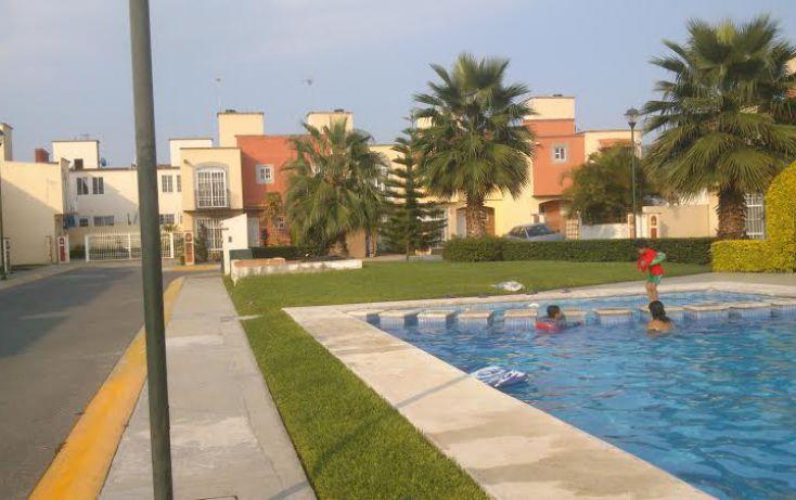 Foto de casa en condominio en venta en, paseos del río, emiliano zapata, morelos, 1451401 no 01