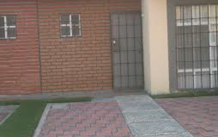 Foto de casa en condominio en venta en, paseos del río, emiliano zapata, morelos, 1451401 no 02