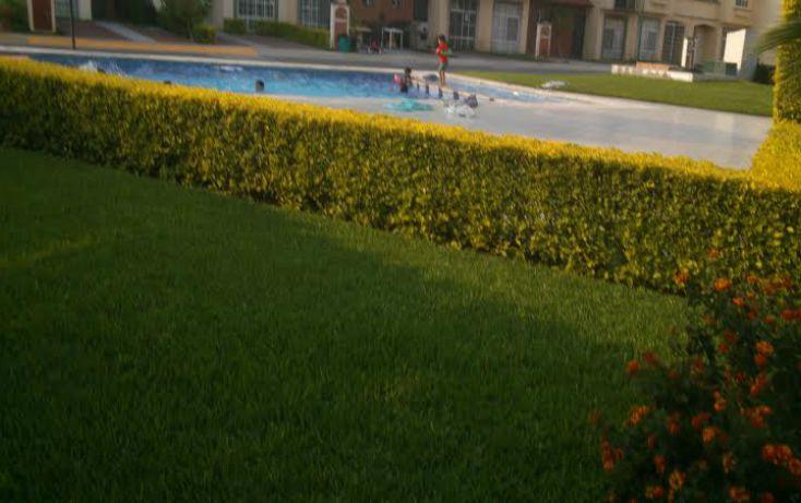 Foto de casa en condominio en venta en, paseos del río, emiliano zapata, morelos, 1451401 no 03
