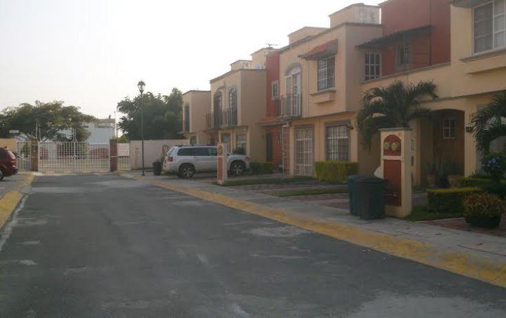 Foto de casa en condominio en venta en, paseos del río, emiliano zapata, morelos, 1451401 no 04