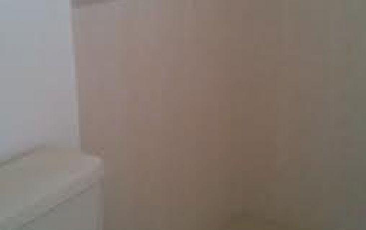 Foto de casa en condominio en venta en, paseos del río, emiliano zapata, morelos, 1451401 no 05