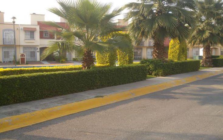 Foto de casa en condominio en venta en, paseos del río, emiliano zapata, morelos, 1451401 no 06