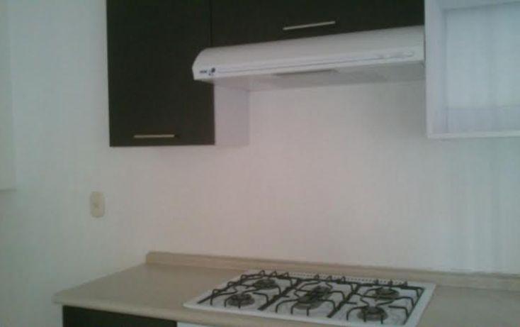 Foto de casa en condominio en venta en, paseos del río, emiliano zapata, morelos, 1451401 no 08