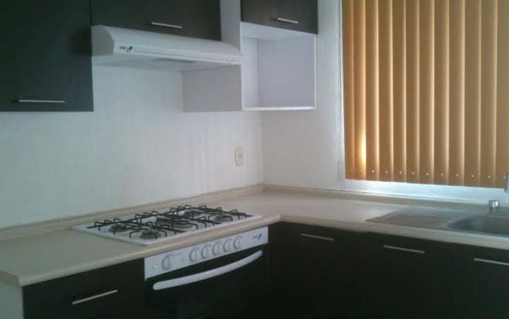 Foto de casa en condominio en venta en, paseos del río, emiliano zapata, morelos, 1451401 no 09