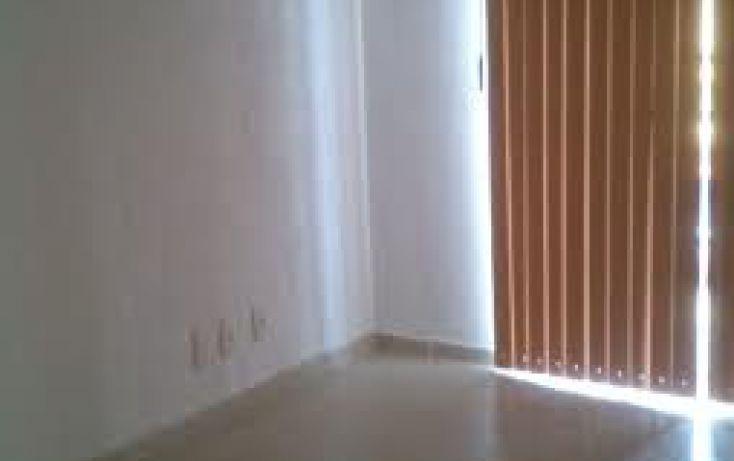 Foto de casa en condominio en venta en, paseos del río, emiliano zapata, morelos, 1451401 no 10