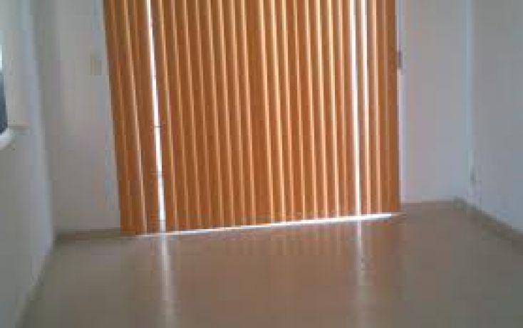 Foto de casa en condominio en venta en, paseos del río, emiliano zapata, morelos, 1451401 no 11