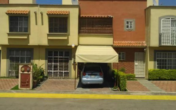 Foto de casa en condominio en venta en, paseos del río, emiliano zapata, morelos, 1477681 no 01