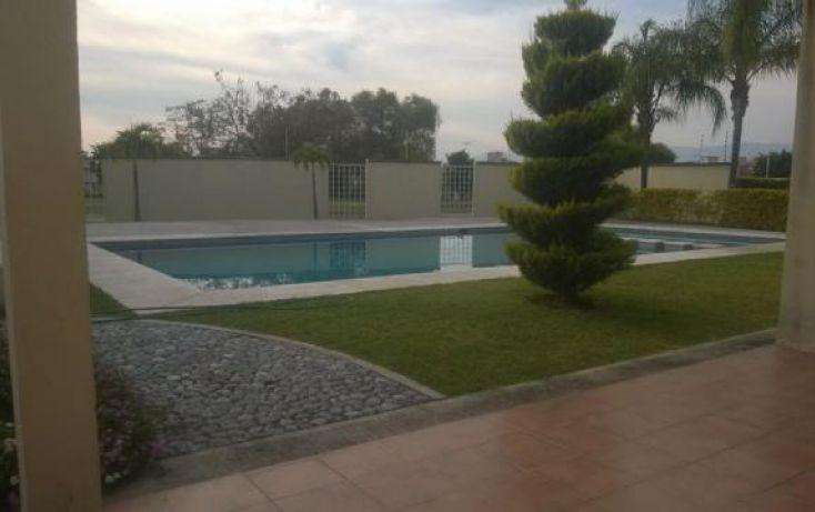 Foto de casa en condominio en venta en, paseos del río, emiliano zapata, morelos, 1477681 no 02