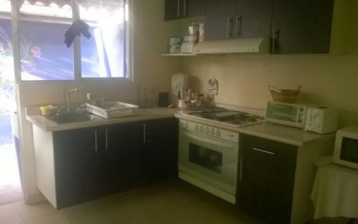 Foto de casa en condominio en venta en, paseos del río, emiliano zapata, morelos, 1477681 no 03