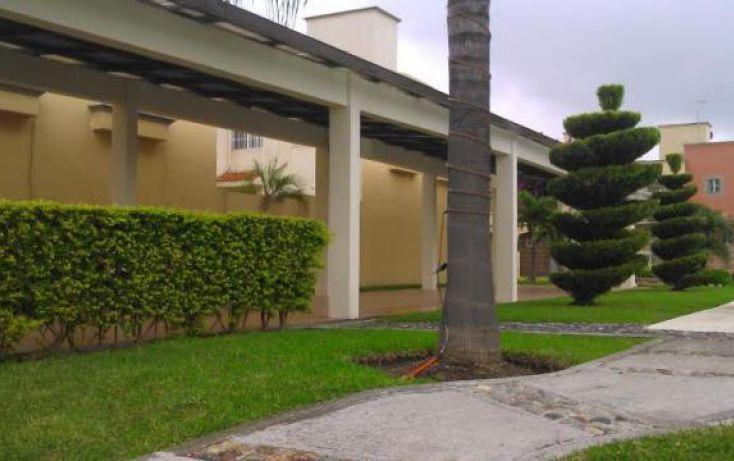 Foto de casa en condominio en venta en, paseos del río, emiliano zapata, morelos, 1477681 no 04