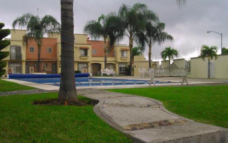 Foto de casa en condominio en venta en, paseos del río, emiliano zapata, morelos, 1477681 no 06