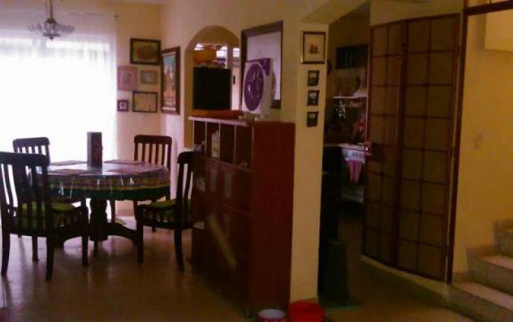 Foto de casa en condominio en venta en, paseos del río, emiliano zapata, morelos, 1477681 no 07