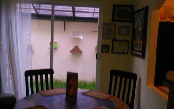 Foto de casa en condominio en venta en, paseos del río, emiliano zapata, morelos, 1477681 no 08