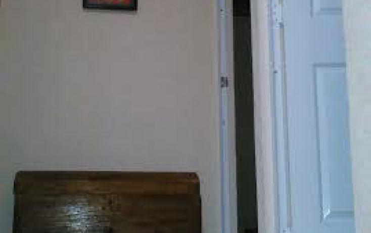 Foto de casa en condominio en venta en, paseos del río, emiliano zapata, morelos, 1477681 no 09
