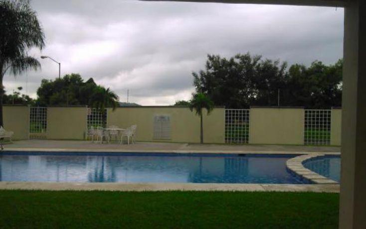 Foto de casa en condominio en venta en, paseos del río, emiliano zapata, morelos, 1477681 no 10