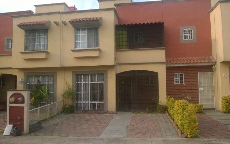Foto de casa en condominio en venta en, paseos del río, emiliano zapata, morelos, 1477681 no 11