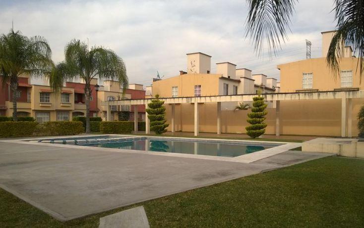 Foto de casa en condominio en venta en, paseos del río, emiliano zapata, morelos, 1477681 no 12