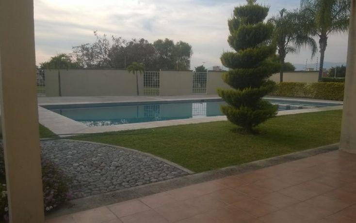 Foto de casa en condominio en venta en, paseos del río, emiliano zapata, morelos, 1477681 no 13