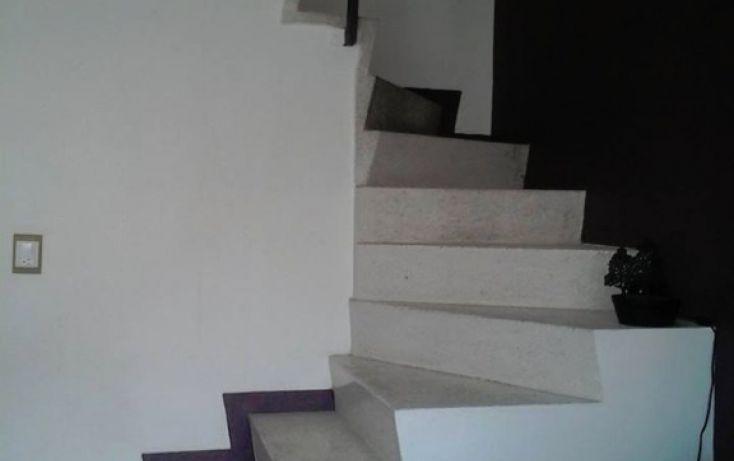 Foto de casa en venta en, paseos del río, emiliano zapata, morelos, 1966043 no 04