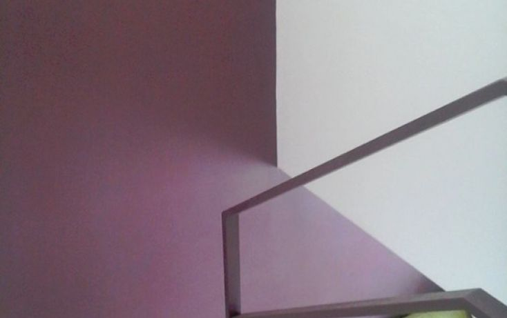 Foto de casa en venta en, paseos del río, emiliano zapata, morelos, 1966043 no 06