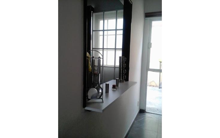 Foto de casa en venta en  , paseos del río, emiliano zapata, morelos, 1966043 No. 11