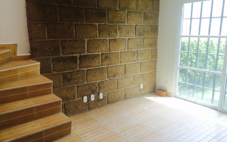 Foto de casa en venta en  , paseos del río, emiliano zapata, morelos, 2045061 No. 02