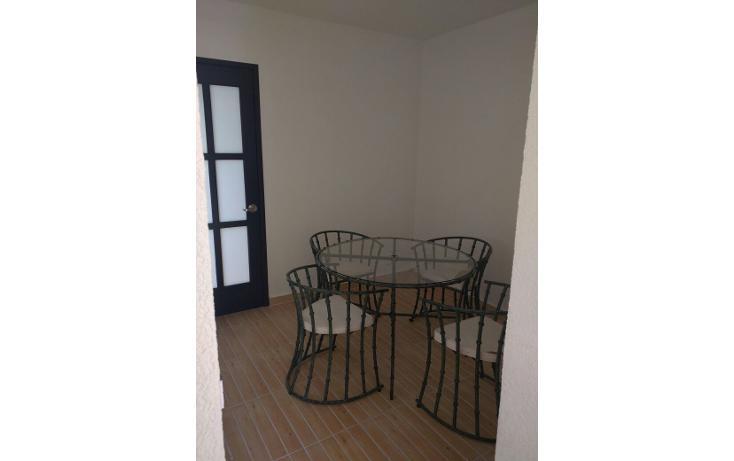 Foto de casa en venta en  , paseos del río, emiliano zapata, morelos, 2045061 No. 03