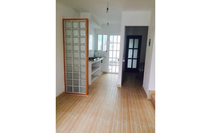 Foto de casa en venta en  , paseos del río, emiliano zapata, morelos, 2045061 No. 04