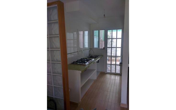Foto de casa en venta en  , paseos del río, emiliano zapata, morelos, 2045061 No. 05