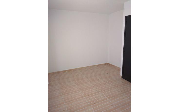 Foto de casa en venta en  , paseos del río, emiliano zapata, morelos, 2045061 No. 06